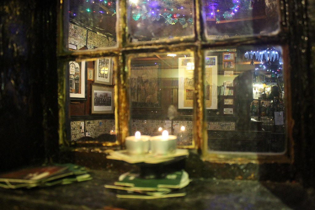 8398704035 7286944215 b El pub más antiguo de Irlanda