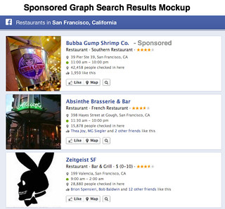 facebook-sponsored-graph-search-mockup-done