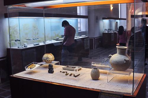 Museo del Valle de Tehuacán (03)