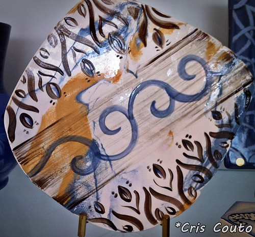prato marmorizado by cris couto 73