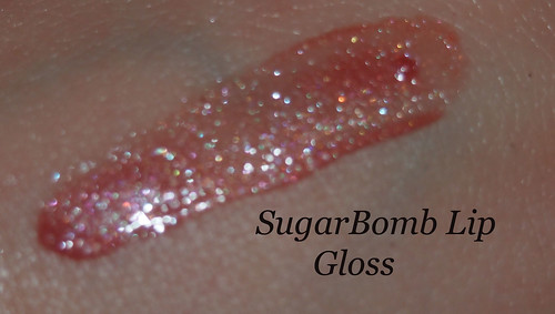 sugarbomb_swatch