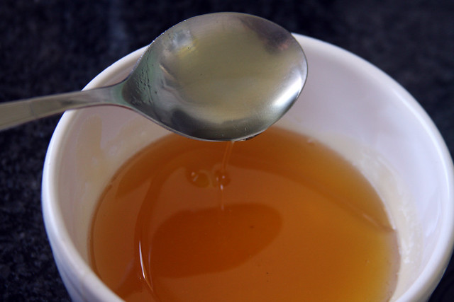 Granola 018
