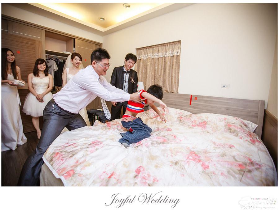 Sam &  Eunice Wedding _0137
