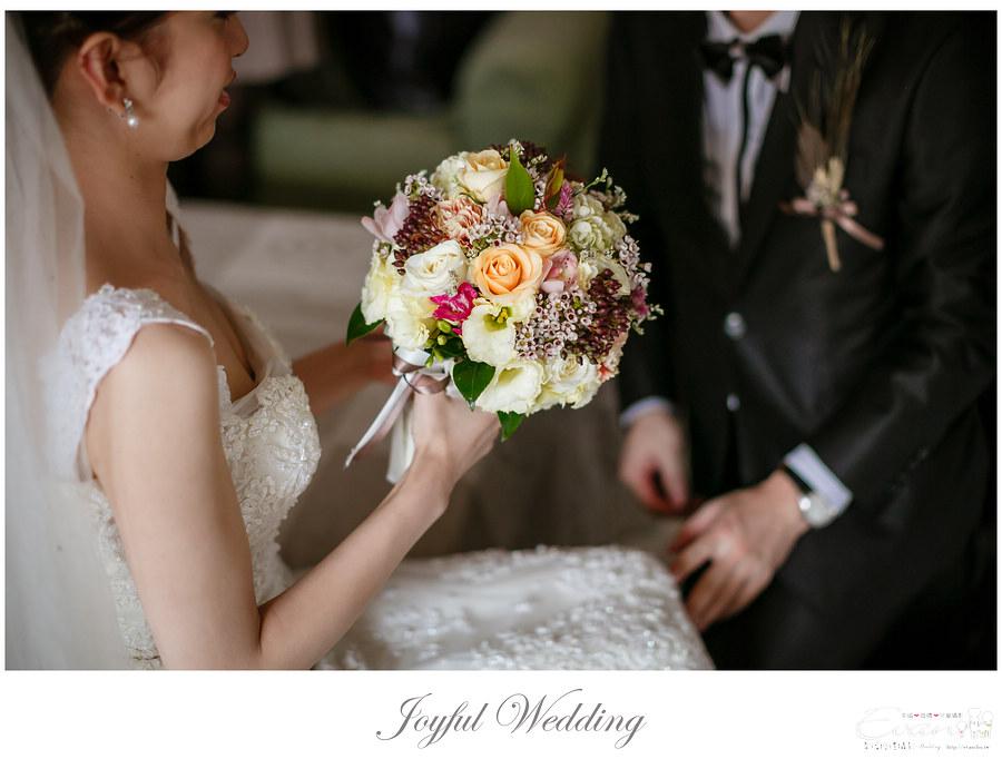 Sam &  Eunice Wedding _0100