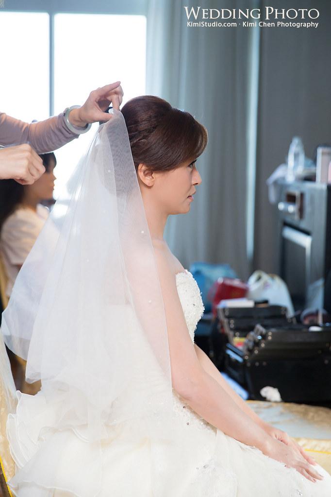 2012.11.25 Wedding-021