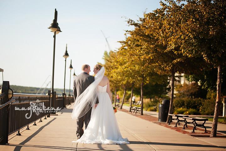 Sturgeon-Bay-Wedding-Pictures