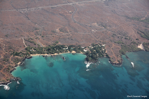 bigisland coast coastline halehoonanea hawaii hawaiiancoastline helicopterflight maunakea paradisehelicopters waialeabay westcoast 69beach waialeabeach waialeabaybeach beach69 kohalacoast aerialview aerialphoto aerialphotos aerialphotographs aerialshots aerialimages usa