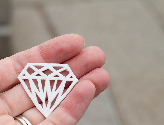 shrink plastic gems3 (1 of 1)