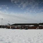 NCHC Jan 2012 snow 002