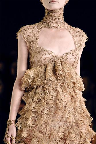 Fashion Trends (108)