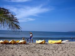 Royal Decameron Resort Mexico