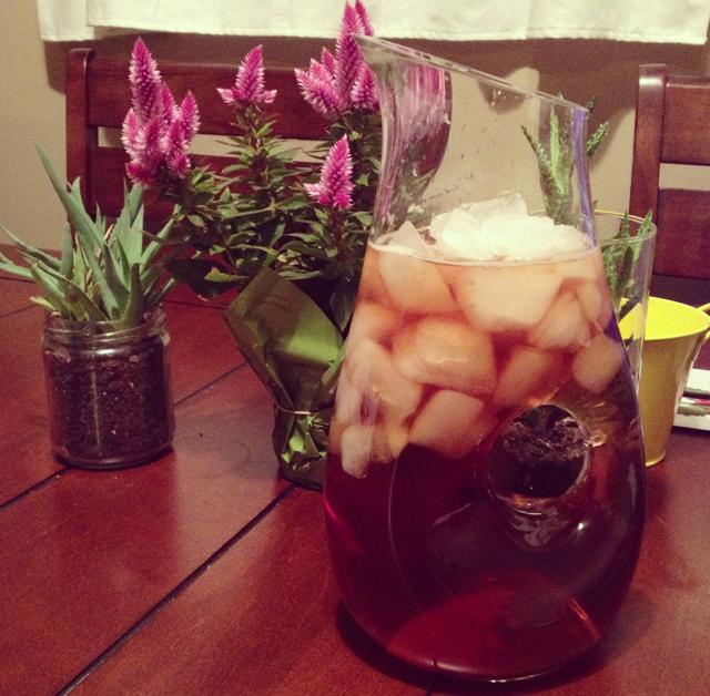 iced-tea-flowers