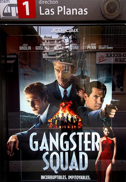 a-gangsters-gun-poster-nice-Feb1-2013-0636