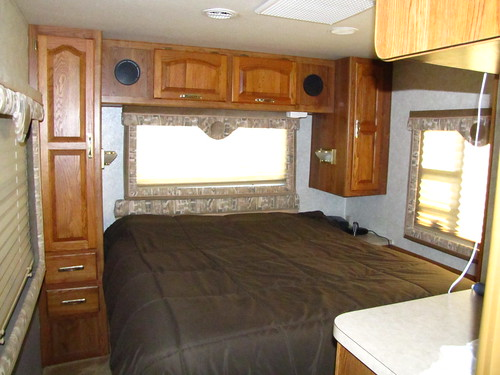 IMG_7203_Rented_Motorhome