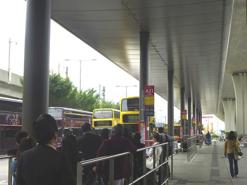 HK13-Aeroport-Kowloon (3)