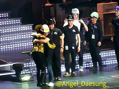 Daesung 3D Encore Dates - 2015-02-10 by angel_daesung 068
