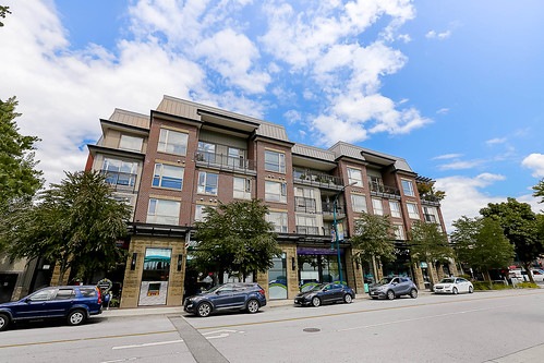 Storyboard of Unit 216 - 2627 Shaughnessy Street, Port Coquitlam