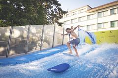 La Vague_Surf