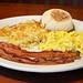 Breakfast by Pat Durkin OC