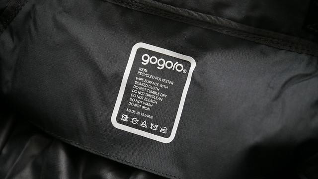 BO0R0309