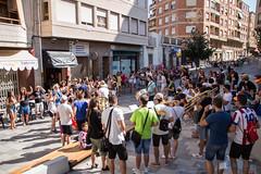 Festes Populars Alternatives Castalla 2016-21