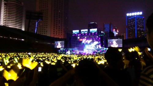 Chengdu_GDYBRI_fanmeeting_20140614 (62)