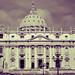 Vatican DP Black & White Effects.jpg