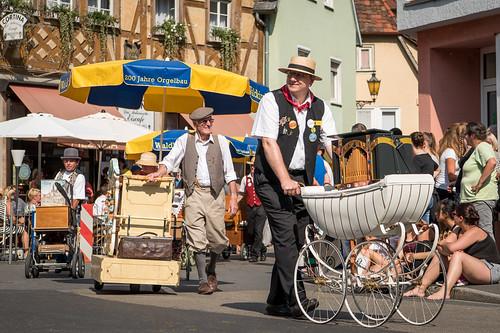 2016_09_11_Drehorgelfreunde_Waldkirch_Landesfestumzug_Bad_Mergentheim-1