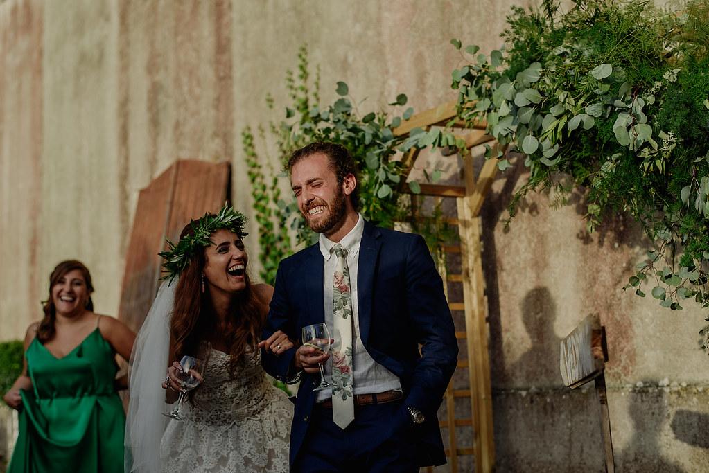 portugal-wedding-photographer_CJ_58