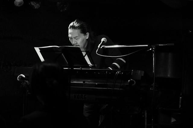 かすがのなか live at Manda-La 2, Tokyo, 06 Dec 2012. 319