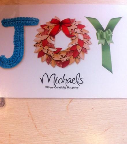 WPIR - joy at michaels-001