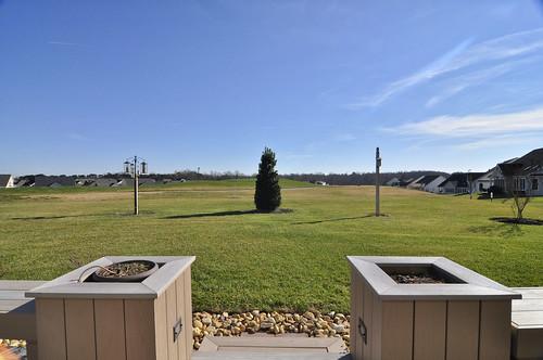 golf forsale realestate rental property williamsburg agent investment retirement realtor dreamhome homesbycharlotte