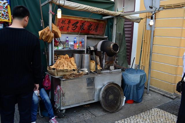 japanese noodle bar - Google Search | Japan street food ...  |Asian Food Carts Wheels