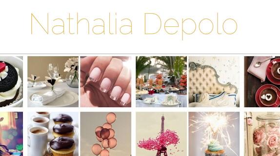 nathalia-depolo