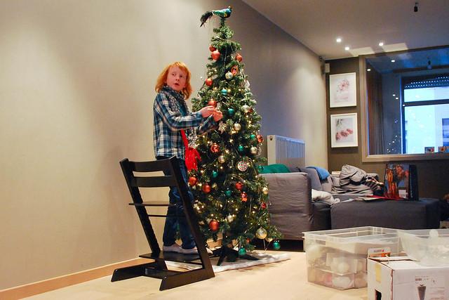 Kerstboom (12 van 22).jpg