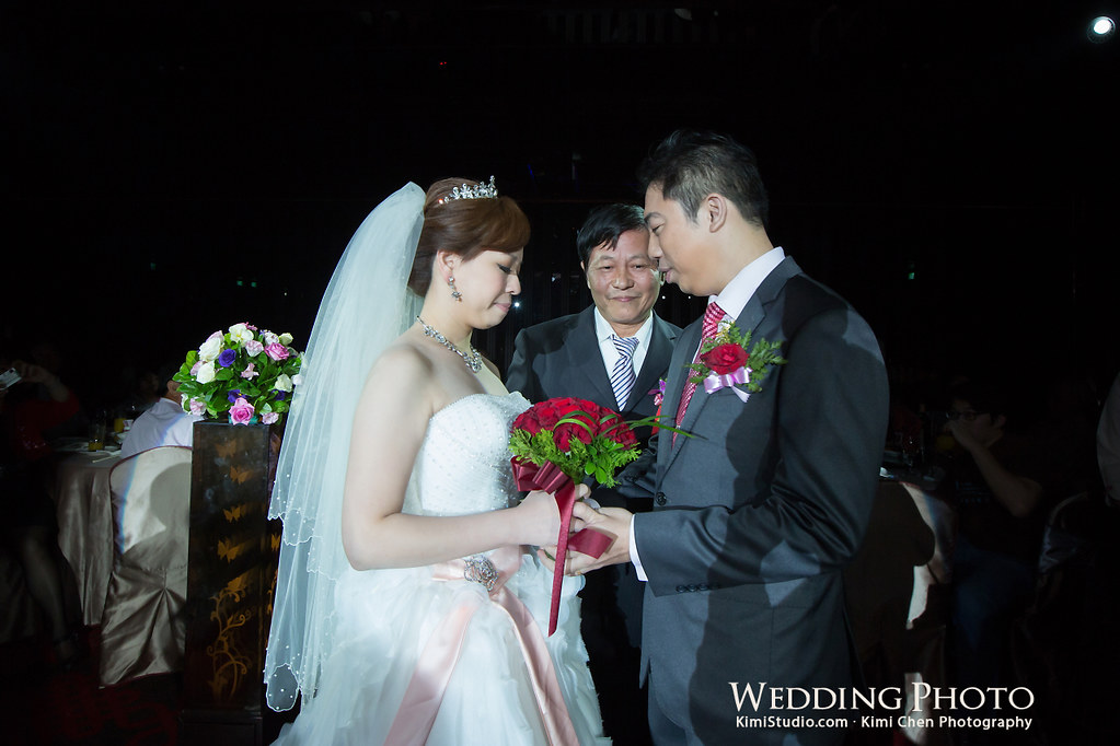2012.11.11 Wedding-161