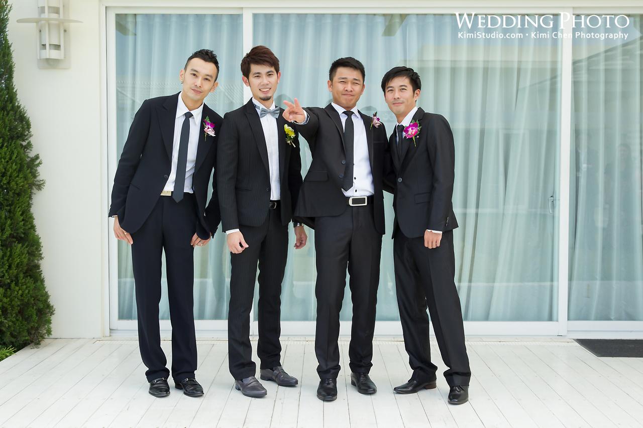 2012.11.10 Wedding-167