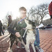 20121208_mac_dogdays_343