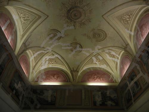 DSCN4257 _ Castello Estense, Ferrara, 17 October