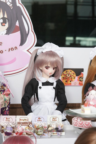 Doll At Eoy 5