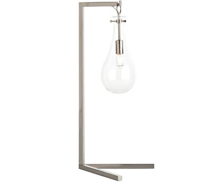 Euro Style Lighting_Sabine Desk Lamp