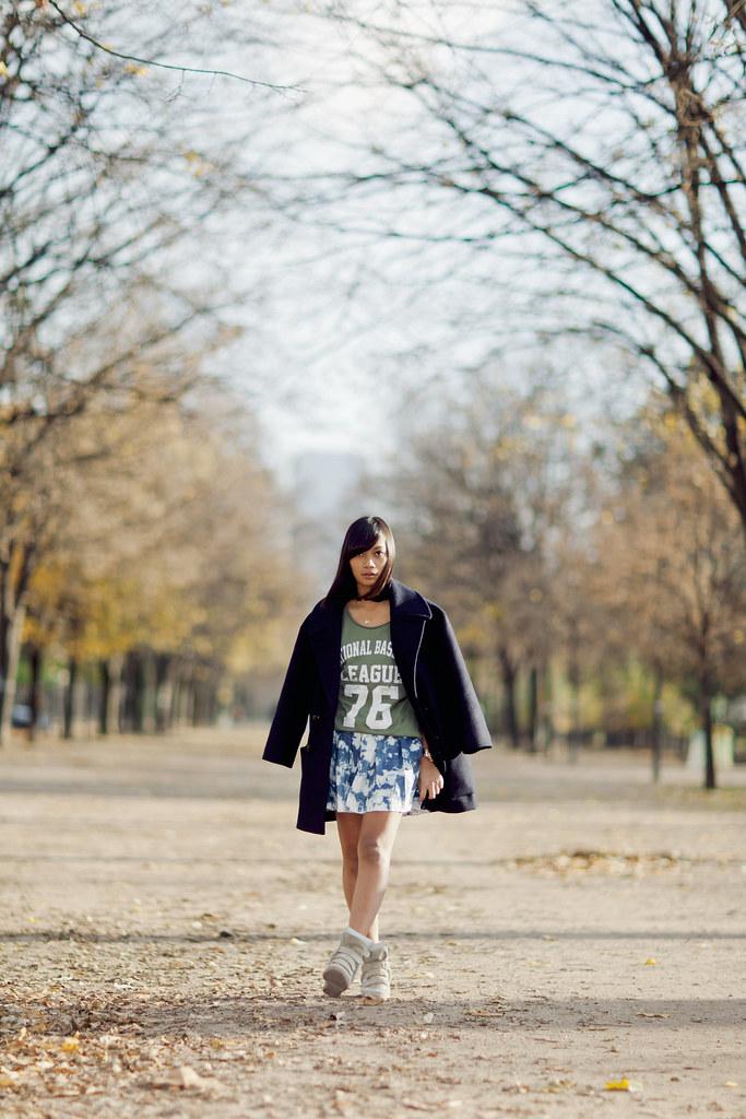 TADAOCERN NY Paris Blogers 2012-12-01 - 073