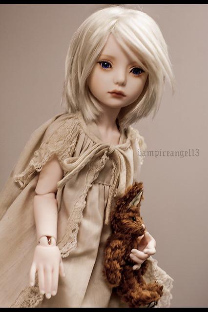 child alex2