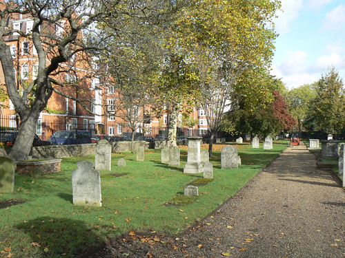 old burial ground.jpg