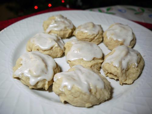 2012-12-15 - VCC Eggnog Cookies - 0004