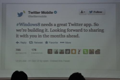 Windows8 Social Application_026