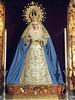 María Santísima de la Aurora