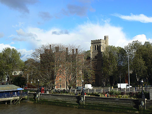 lambeth palace.jpg