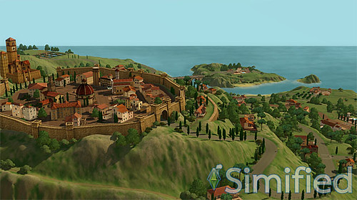 sf-review-ts3montevista-1