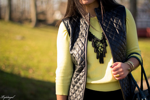 quilted leather vest-3.jpg